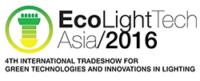 Ecolighttech