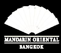 Mandarin Oriental