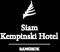 Siam Kempinski
